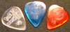 Brit Pick Crystal 66
