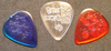 Brit Pick Crystal 88