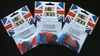 Brit Pick Crystal Selection 8 Pack