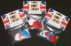 Brit Pick Selection 8 Pack
