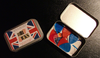 Brit Pick Gift Tin